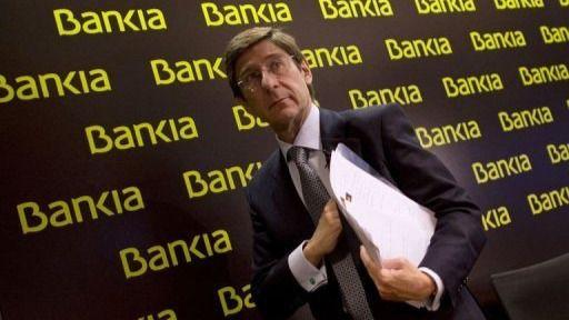 Bankia supera los 3.000 millones con su gestión de carteras de fondos y habilita su contratación digital