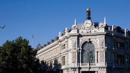 65.725 millones: el Banco de España eleva el coste del rescate bancario