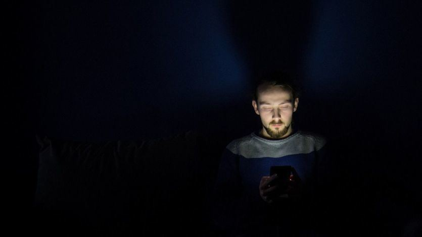 La vigilancia de Facebook y Google a millones de personas, un peligro para los derechos humanos