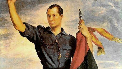 Ciudadanos rompe el bloque de derecha en Madrid: gana una iniciativa para exhumar a Primo de Rivera