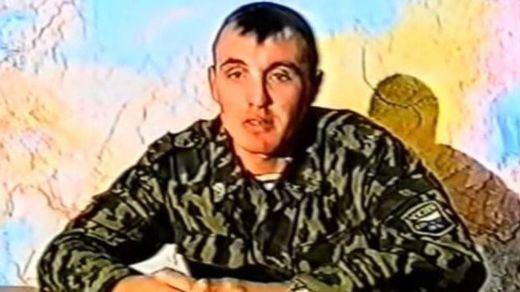 Inteligencia sitúa la víspera del 1-O en Cataluña a un espía ruso vinculado con el envenenamiento de Serguéi Skripal