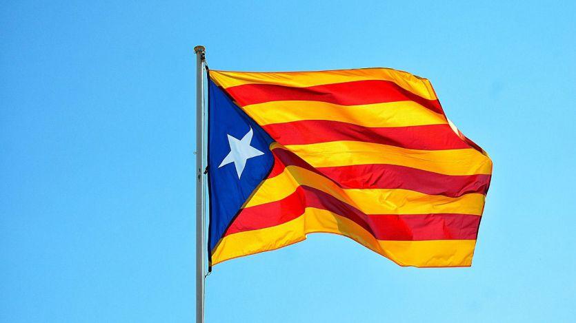 Hasta 8 comunidades autónomas ya son reconocidas legalmente como 'nacionalidades'