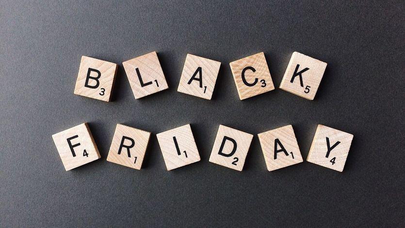 Cómo evitar fraudes durante el Black Friday