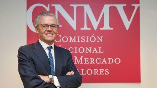 La CNMV 'lee la cartilla' a las cotizadas en materia de corrupción
