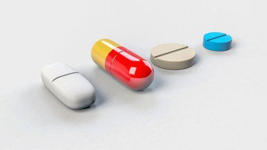 Diferencias entre la glucosamina y el colágeno