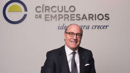 El Círculo de Empresarios prefiere 'terceras elecciones' antes de un pacto del PSOE con otro que no sea el PP