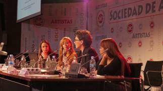 La Asociación de Músicos Profesionales de España hizo un repaso crítico a la situaciòn en su III Congreso