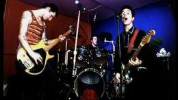 Las 10 mejores canciones de Green Day