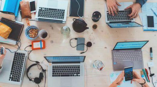 Gowork.com, el mejor foro con consejos laborales
