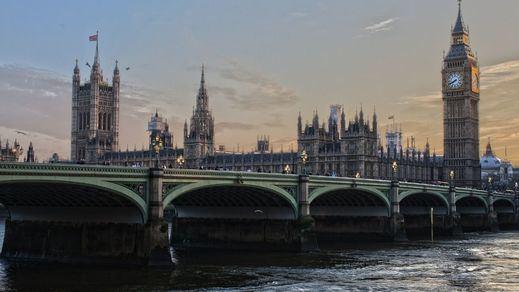 Medios británicos apuntan a que dos de los heridos en el atentado de Londres habrían muerto