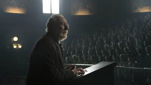 Nominaciones para los Premios Goya 2020: Amenábar se impone a Almodóvar