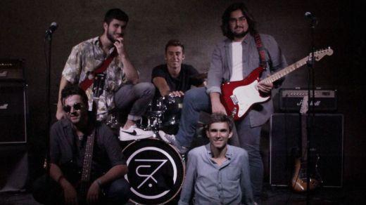 El mejor pop/rock propio y ajeno llega a Albacete a través del Andén 97