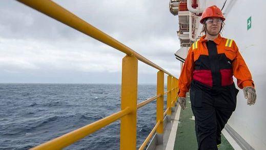 La petrolera Repsol se compromete a ser una compañía de cero emisiones netas en 2050