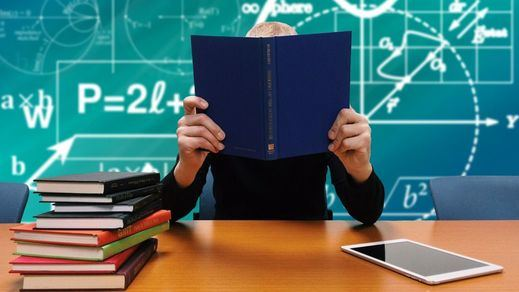 El Informe PISA no trae buenas noticias: nuestros alumnos empeoran puntuación en matemáticas y ciencias