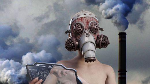 El experto opina: ¿se exagera con los efectos de la contaminación o es letal para nuestra salud?