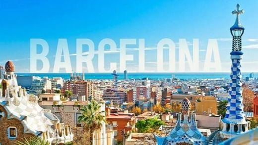 Turismo de Barcelona bate records en ganancias este 2019
