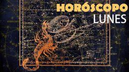 Horóscopo de hoy, lunes 9 de diciembre de 2019