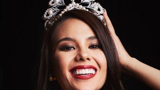 Miss Universo comienza en Atlanta la elección de su nueva reina