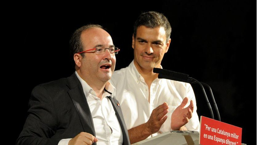 PP, Cs y Vox cargan contra lceta por sus cuentas sobre las 'naciones que hay en España'