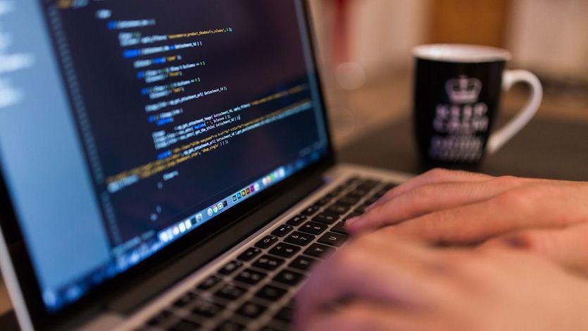 Las principales ciberamenazas que se esperan en 2020