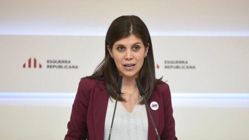 ERC enfría la investidura de Sánchez y aleja el acuerdo con el PSOE