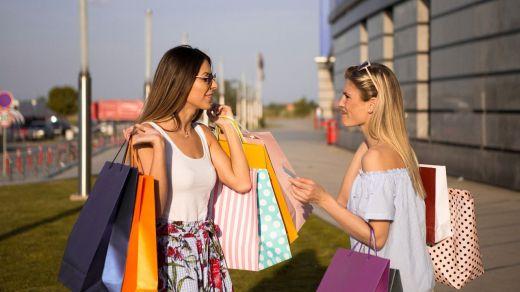El experto opina: ¿es un mito que en el Black Friday se engañe con los precios?