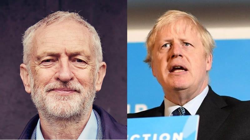 Elecciones Reino Unido: el difícil panorama del país tanto para afrontar el Brexit como para tener un gobierno estable