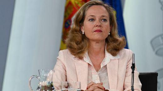 La AIReF percibe una señal de estabilidad en el ritmo de crecimiento de España