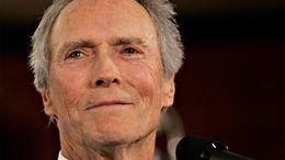 La polémica en torno a la nueva película de Clint Eastwood