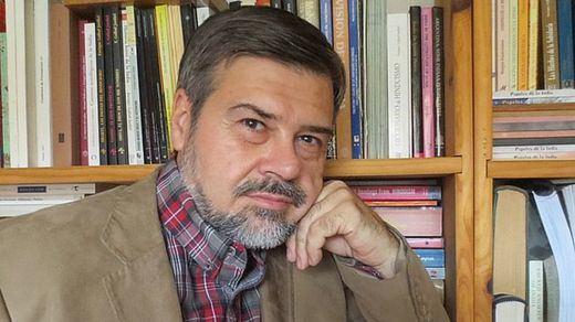 Enrique Gallud Jardiel: