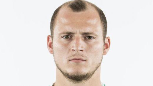 ¿Es de verdad Roman Zozulya un neonazi?: los argumentos contra el futbolista ucraniano