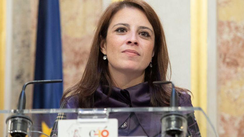 El PSOE pide a PP y Ciudadanos que desbloqueen la investidura pero sin ceder Cataluña como moneda de cambio