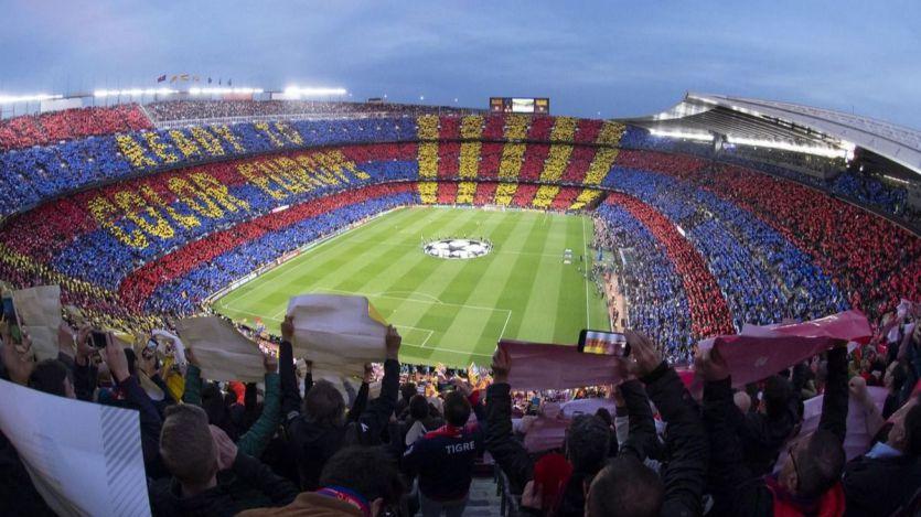 Seguridad en el Clásico Barça-Madrid: se teme una invasión del campo durante el partido
