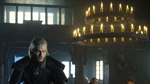 'The Witcher': la nueva serie estelar de Netflix promete magia oscura, batallas épicas y mujeres poderosas