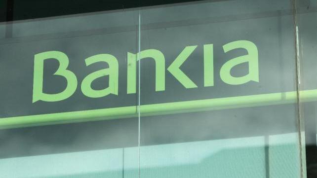 Bankia lanza una campaña de microdonaciones en favor de los refugiados y la prevención de incendios forestales