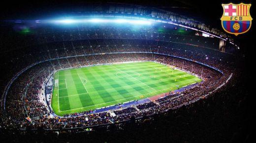 Clásico Barça-Madrid: Tsunami Democràtic propone llenar el campo con pelotas hinchables