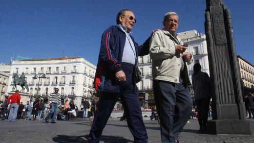 La opinión del experto: ¿Es recomendable y compensa invertir los ahorros en un plan de pensiones privado?