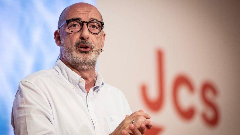 Felisuco también deja Ciudadanos, aunque se queda el acta de diputado regional