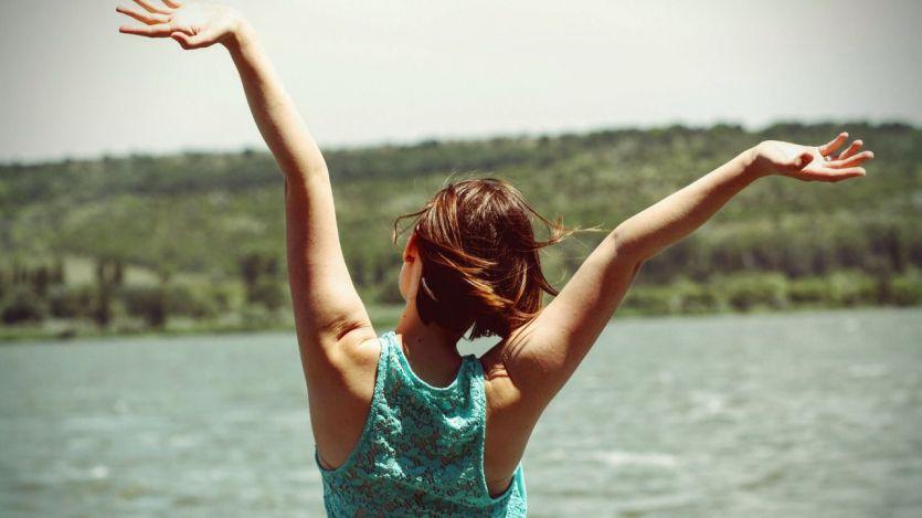 ¿Qué es la felicidad?: cómo se define y cómo se alcanza