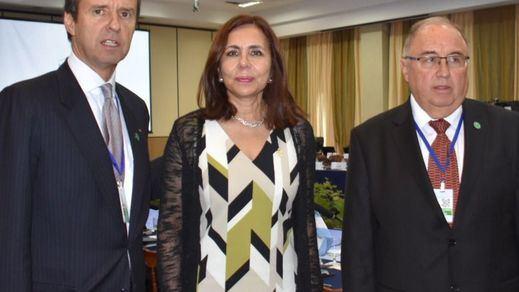 Extraño lío diplomático entre España y Bolivia en La Paz: denuncias cruzadas con México en medio
