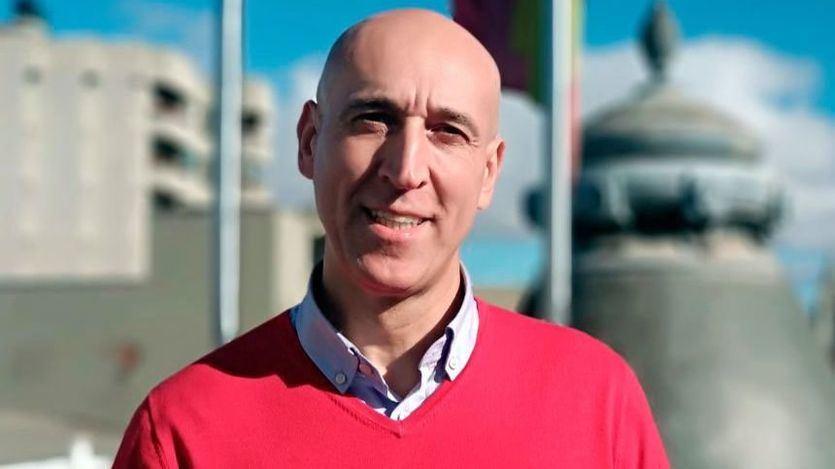 El alcalde de León, sobre su deseada 'independencia' regional: 'Es una reivindicación histórica y justa'