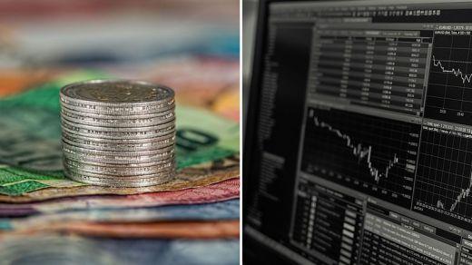 La opinión del experto: ¿qué previsiones económicas esperamos para 2020 y en qué invertir?