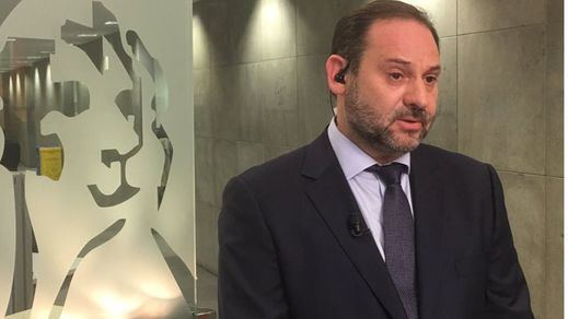 El resultado de la mesa de negociación entre Gobierno y Generalitat será sometido a una consulta ciudadana