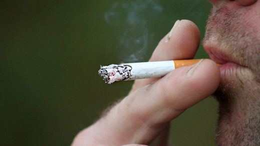 El año comienza con los medicamentos para dejar de fumar financiados por la sanidad pública