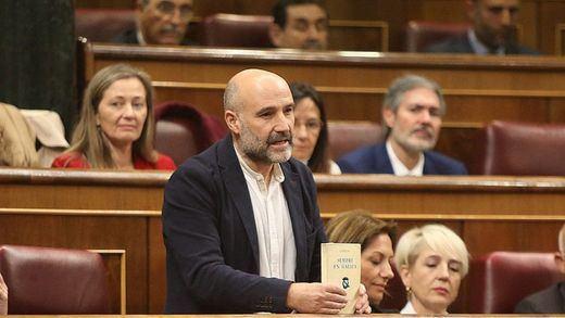 El BNG despeja la incógnita de la investidura de Sánchez: votará 'sí'