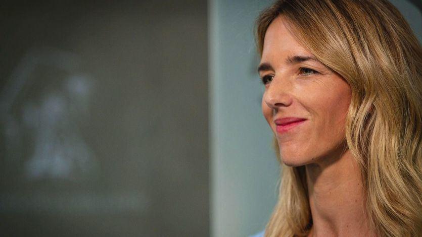 Álvarez de Toledo, sobre el PSOE y la ultraderecha: 'Los verdaderos fascistas y golpistas son sus aliados políticos'