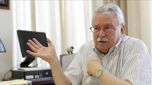 Leguina anuncia una 'rebelión' de socialistas críticos con Sánchez