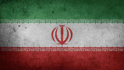 EEUU-Irán: menos tensión