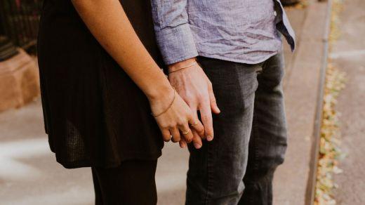 Darse un tiempo en pareja: ¿cuándo? ¿Cuánto? ¿Cómo actuar?