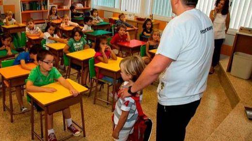 Carnaval: ¿hay clases en los colegios?